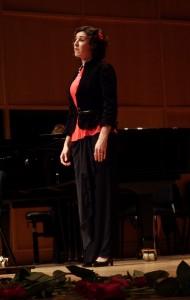 Jessica Lutzak