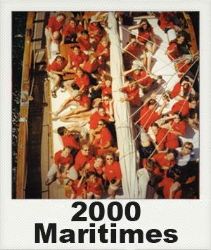 2000Maritimes