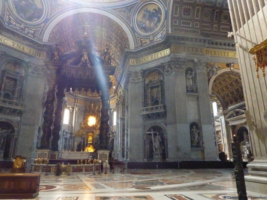 interieur-st-pierre-vatican